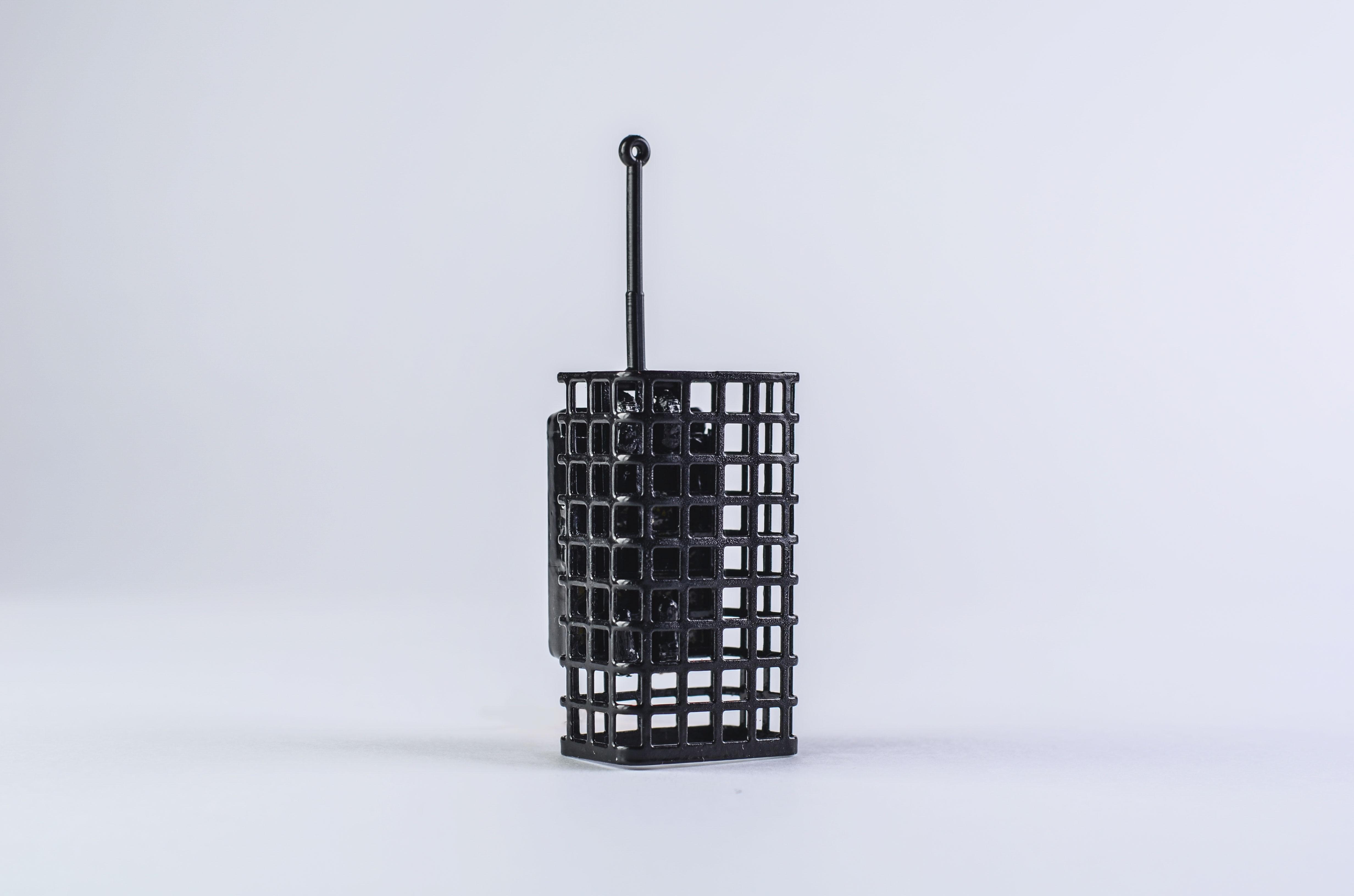 Кормушка (Feeder) 5010952 S 125 гр.