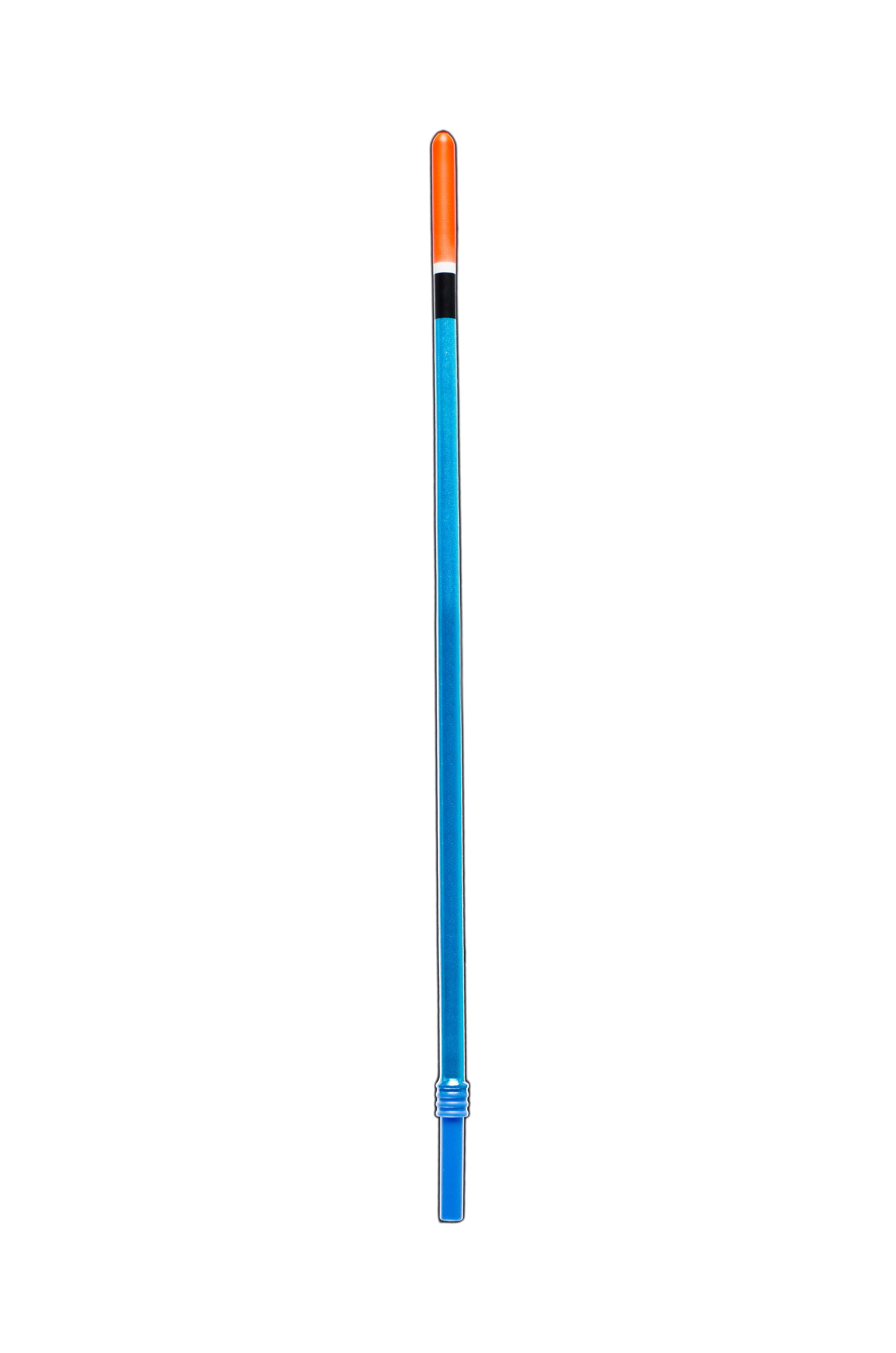 Вершинка 20007 уп (3 шт)